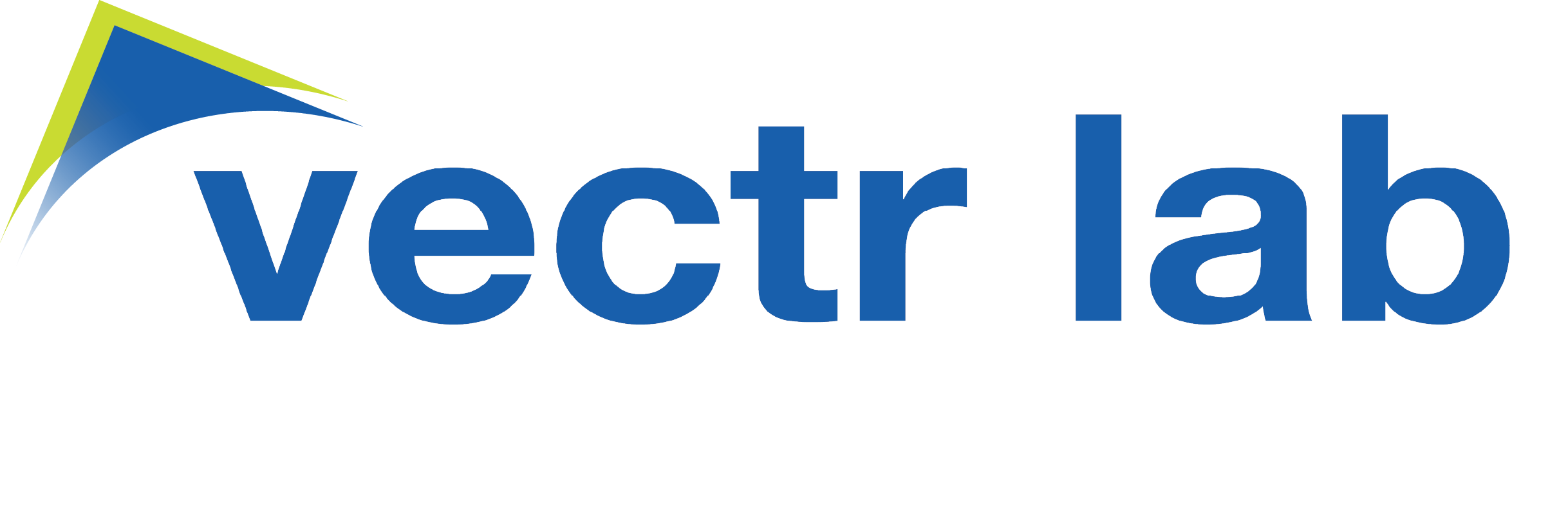VECTR Lab logo